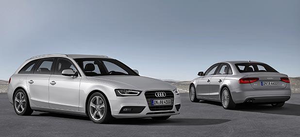 Audi-A4-Audi-A4-Avant-new-fleet-cars