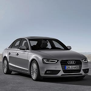 Audi-A4-new-fleet-cars