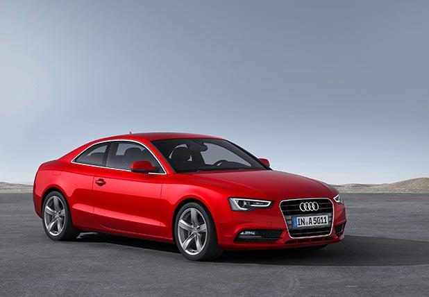 Audi-A5-new-fleet-cars