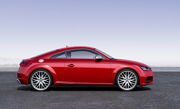 Audi-TTS-exterior-new-fleet-cars