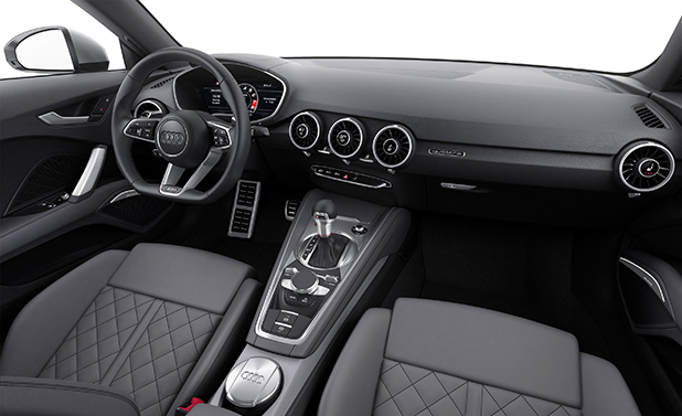 Audi-TTS-interior-new-fleet-cars