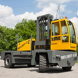 Baumann-EV-120V-side-loader-fleet-news
