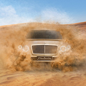 Bentley-SUV-new-fleet-cars