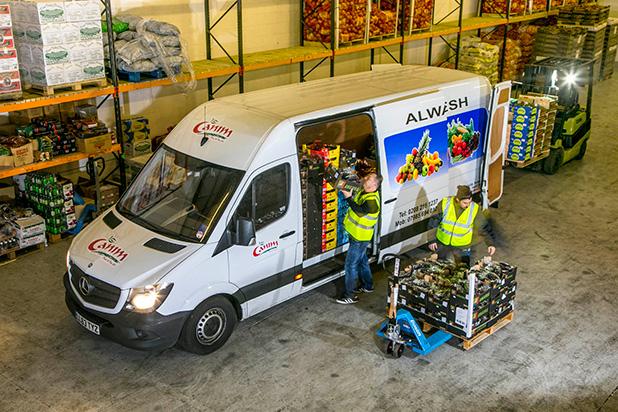 Canim-Fruit-and-Veg-top-fleet-news