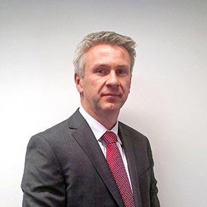 Chris-Thornton-Auto-Windscreens-fleet-news