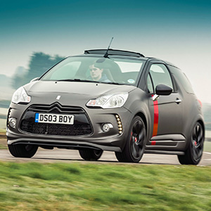 Citroen-DS3-Cabrio-Racing-new-fleet-cars