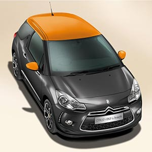 Citroen-DS3-Special-Edition-new-fleet-cars