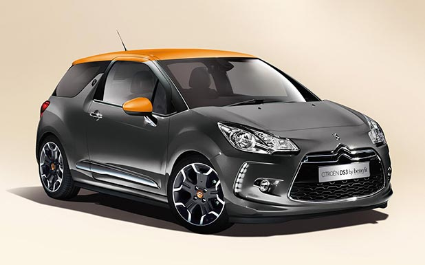 Citroen-DS3-Special-Edition-side-new-fleet-cars