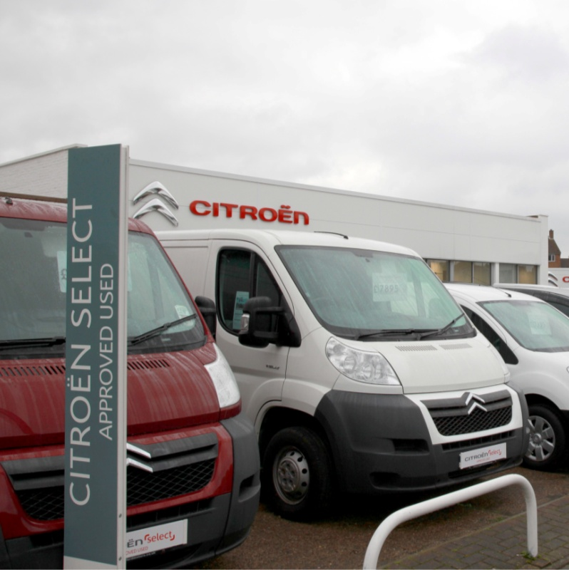 Citroen-Dealership-fleet-news