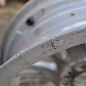 Cracked-alloy-wheel-fleet-news