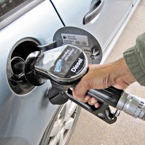 Diesel-fuel-fuelling-fleet-news