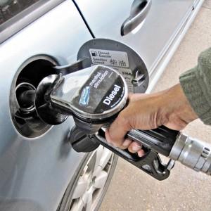 Diesel-fuel-fuelling-fleet-news