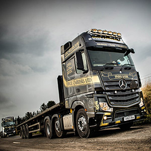 Dyce-Carriers-fleet-news