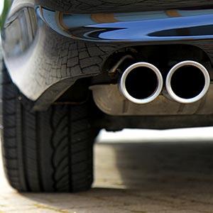 Exhaust-fleet-news