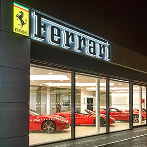 Ferrari-Colchester-Lancaster-fleet-news-dealership