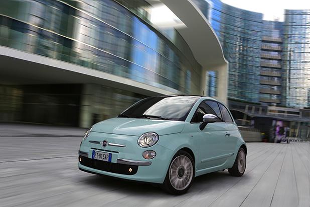 Fiat-500-Cult-exterior-new-fleet-cars