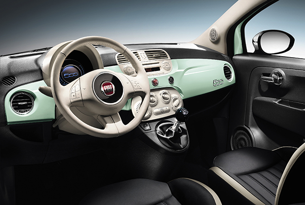 Fiat-500-Cult-interior-new-fleet-cars