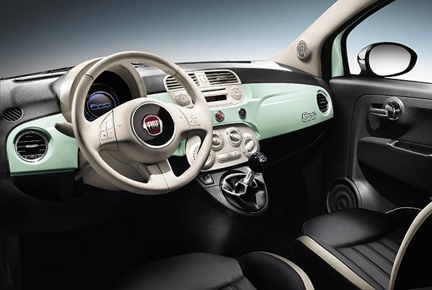 Fiat-500-Cult-interior-new-fleet-cars