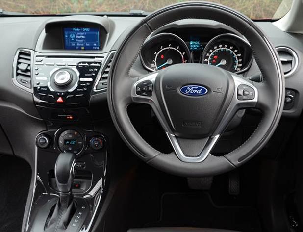 Ford-Fiesta-interior-fleet-cars