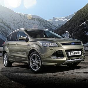 Ford-Kuga-Titanium-X-Sport-fleet-cars
