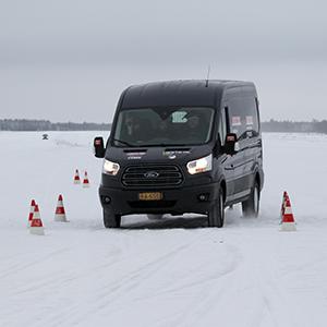 Ford-Transit-Arctic-Van-Test