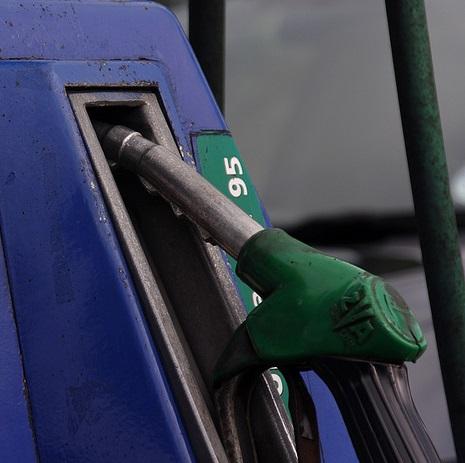 Fuel-petrol-fleet-news
