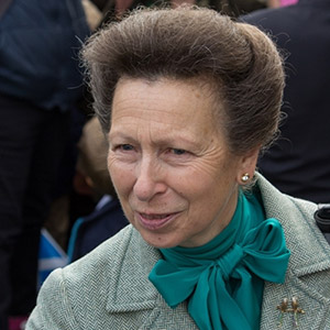 HRH-The-Princess-Royal-Paisley-Scotland-fleet-news