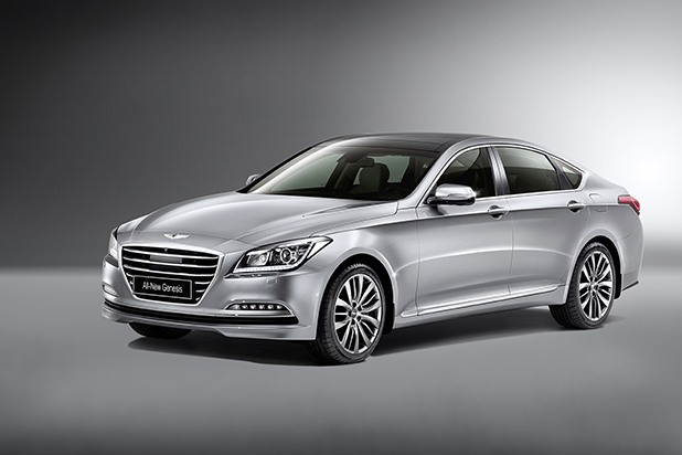 Hyundai-Genesis-side-new-fleet-cars