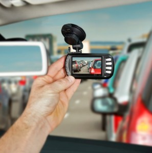 In-car camera-fleet news_2