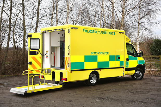 Iveco-Cartwright-ambulance-open-new-fleet-vans