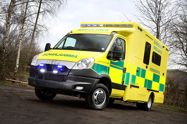 Iveco-Cartwright-ambulance-side-new-fleet-vans