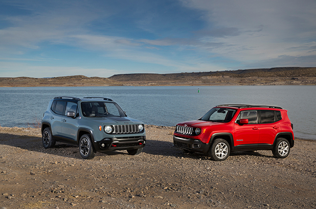 Jeep-Renegade-exterior-new-fleet-cars