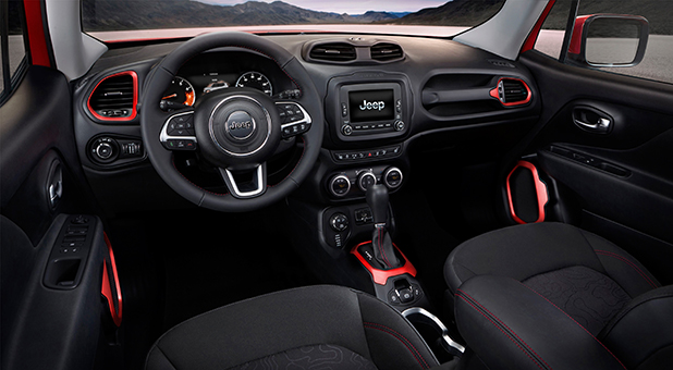 Jeep-Renegade-interior-new-fleet-cars