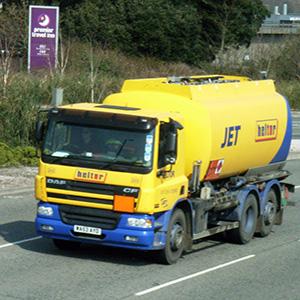 Jet-Fuels-didbygraham-fleet-news