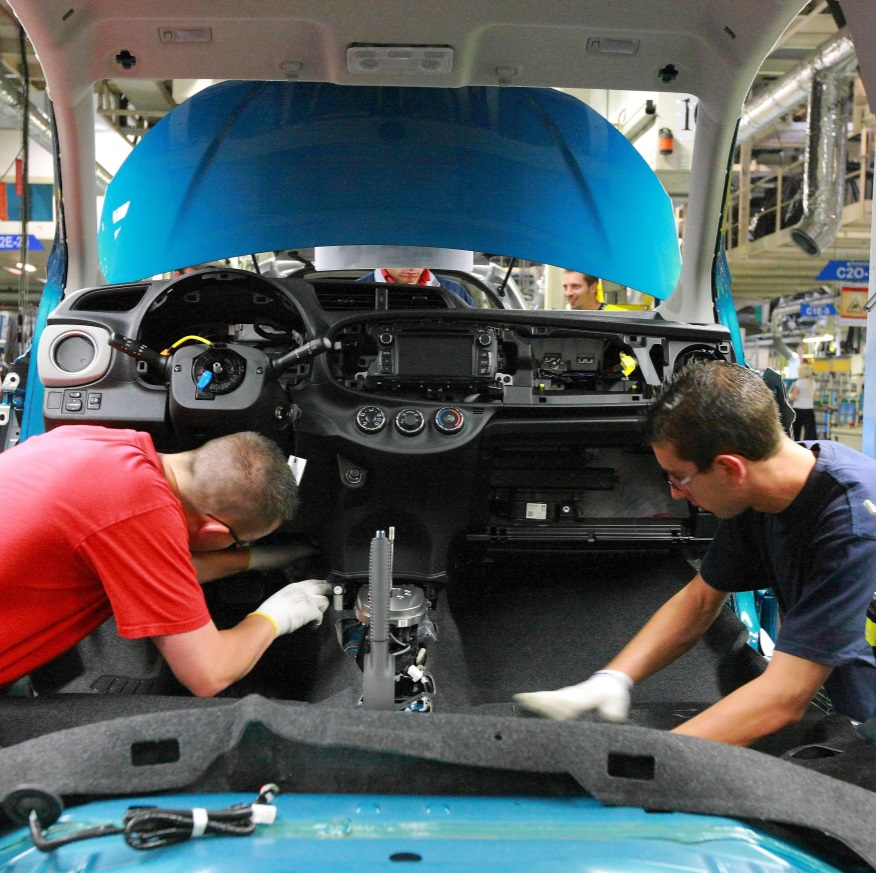 Manufacturing-fleet-news (2)