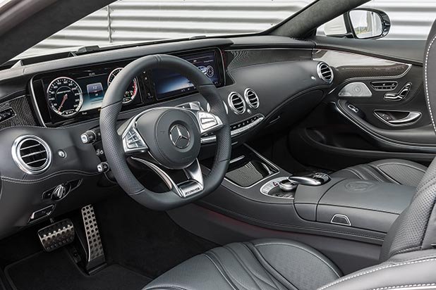 Mercedes-Benz-S-63-AMG-Coupe-interior-new-fleet-cars