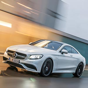Mercedes-Benz-S-63-AMG-Coupe-new-fleet-cars