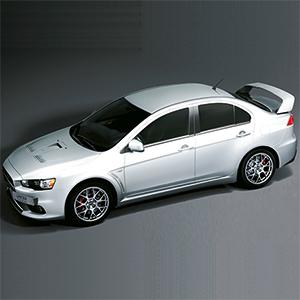 Mitsubishi-Lancer-X-new-fleet-cars
