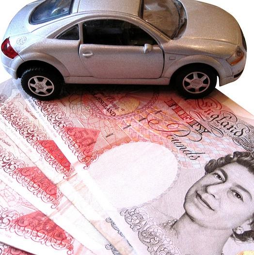 Money-car-fleet-news