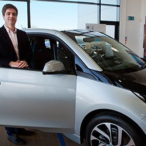 Motiva-BMW-i3-fleet-news