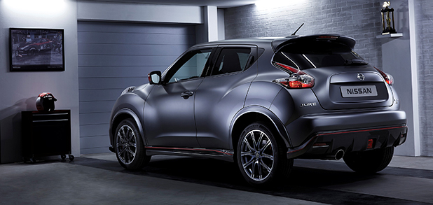 Nissan-Juke-Nismo-RS-exterior-new-fleet-cars