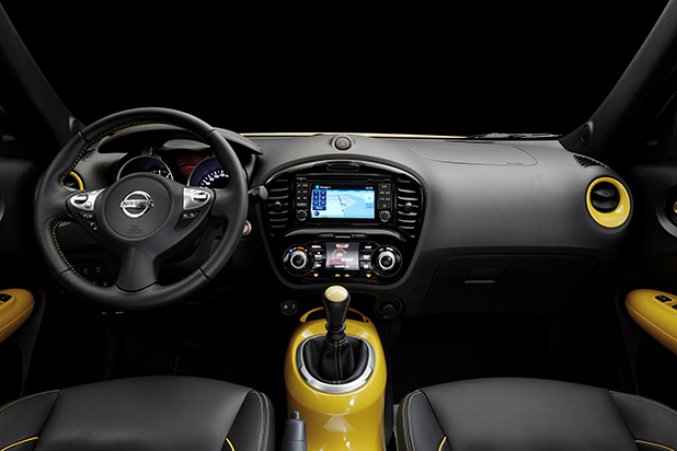 Nissan-Juke-interior-new-fleet-cars
