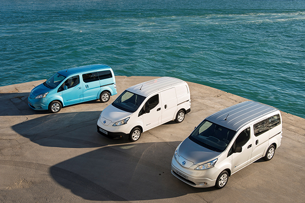 Nissan-e-NV200-exterior-new-fleet-vans