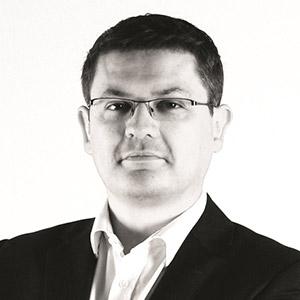 Peter-Lawton-SMMT-new-fleet-news-jobs