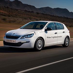 Peugeot-308-new-fleet-cars