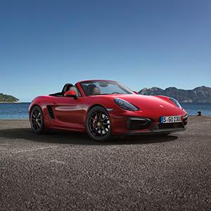 Porsche-Boxster-GTS-new-fleet-cars