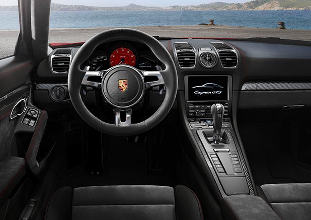 Porsche-Cayman-GTS-interior-new-fleet-cars