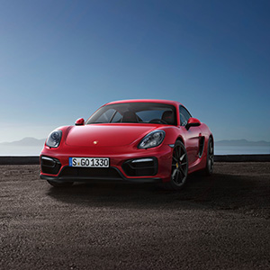 Porsche-Cayman-GTS-new-fleet-cars