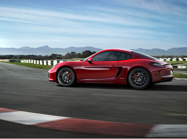 Porsche-Cayman-GTS-side-new-fleet-cars