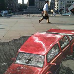 Pothole-cartoon-fleet-news